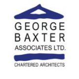 George Baxter Associates