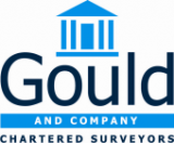 Gould and Company