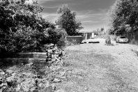 Alfriston English Wine Centre
